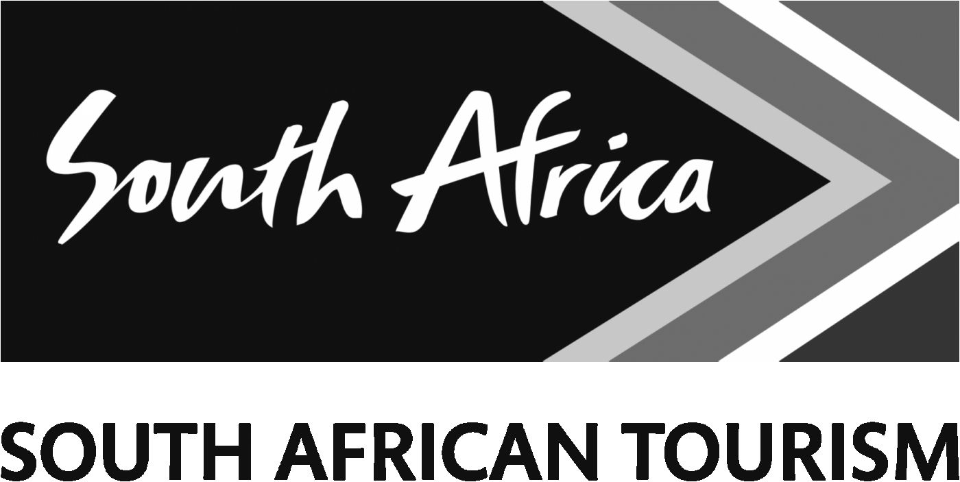 South-african-tourism-logo-vector
