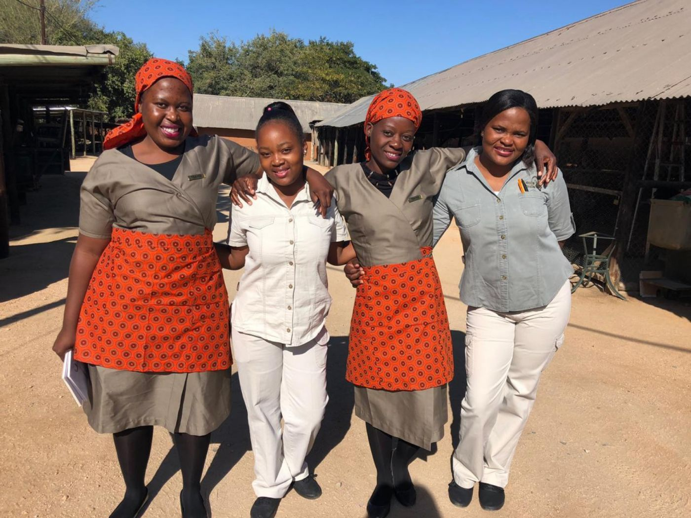 MM-Interns_Ziyandile-Nyeleti-Jenifer-Eunice_July-2019